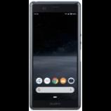 unlock Sony Xperia Ace II