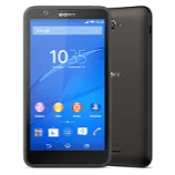 unlock Sony Xperia E4 Dual