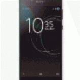 unlock Sony Xperia H8616