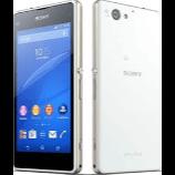 unlock Sony Xperia J1 Compact