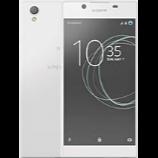 unlock Sony Xperia L1 Dual
