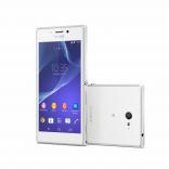 unlock Sony Xperia M2