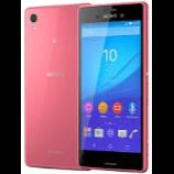 unlock Sony Xperia M4 Aqua Dual