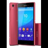 unlock Sony Xperia M4 Aqua