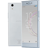 unlock Sony Xperia R1