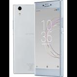 unlock Sony Xperia R1 Plus