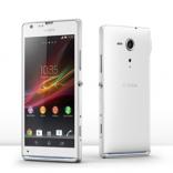 unlock Sony Xperia SP