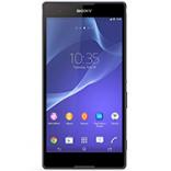 unlock Sony Xperia T2 Ultra