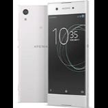 unlock Sony Xperia XA1 Dual