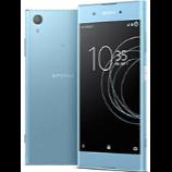 unlock Sony Xperia XA1 Plus Dual