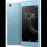 unlock Sony Xperia XA1 Plus