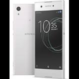 unlock Sony Xperia XA1 Ultra