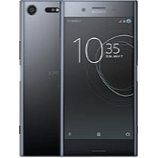 unlock Sony Xperia XZ Premium Dual