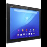 unlock Sony Xperia Z4 Tablet SGP771