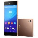 unlock Sony Xperia Z5