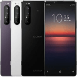 unlock Sony XQ- AT52