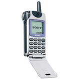 unlock Sony Z18