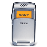 unlock Sony Z7