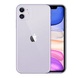 unlock Apple iPhone 11