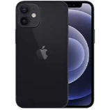 unlock Apple iPhone 12