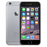 unlock Apple iPhone 6