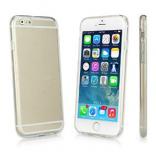 unlock Apple iPhone 6 Plus