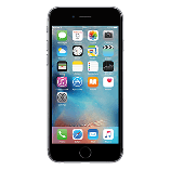 unlock Apple iPhone 6S