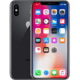 unlock Apple iPhone X