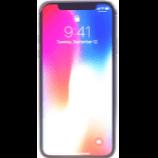 unlock Apple iPhone Xr