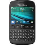 unlock Blackberry 9720