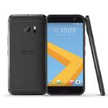 unlock HTC 10 Lifestyle