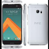 unlock HTC 10