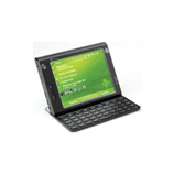 unlock HTC Advantage X7500