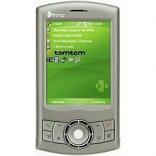 unlock HTC Arte 110