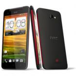 unlock HTC Butterfly