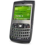 unlock HTC Cavalier