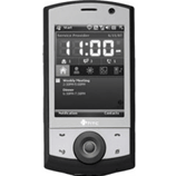 unlock HTC Cruise Touch