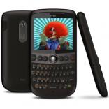 unlock HTC Dash 3G