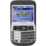 unlock HTC Dash
