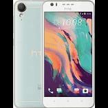 unlock HTC Desire 10 Lifestyle
