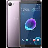 unlock HTC Desire 12