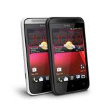 unlock HTC Desire 200