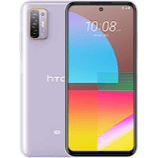unlock HTC Desire 21 Pro