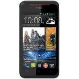 unlock HTC Desire 210