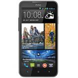 unlock HTC Desire 516 Dual
