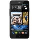 unlock HTC Desire 516t