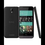 unlock HTC Desire 520