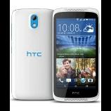 unlock HTC Desire 526