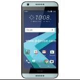 unlock HTC Desire 550