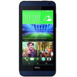 unlock HTC Desire 610